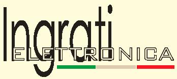 Ingrati Elettronica | Grosseto